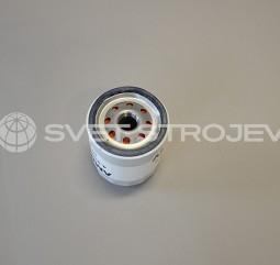 Filter motornega olja AV70-2 AMMANN