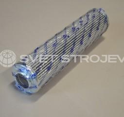 Filter hidravlike AV70-2 AMMANN