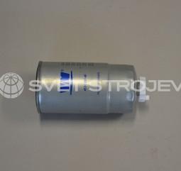 Filter goriva - VM, EURO V